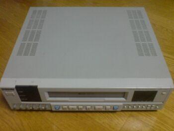 2007092801