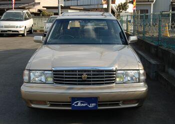 2010020300