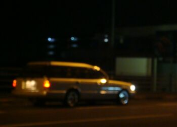 2010021901