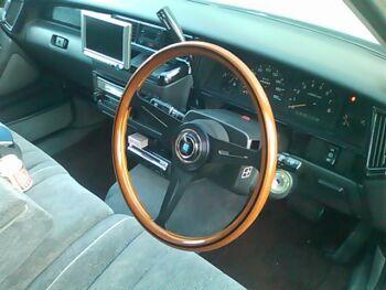 2010030805