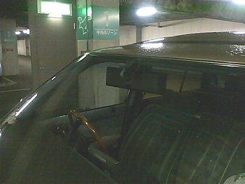 2010031805
