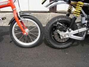 2006032210