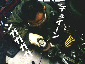 2006032601
