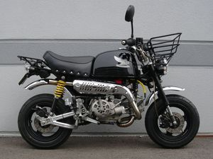 2006032602